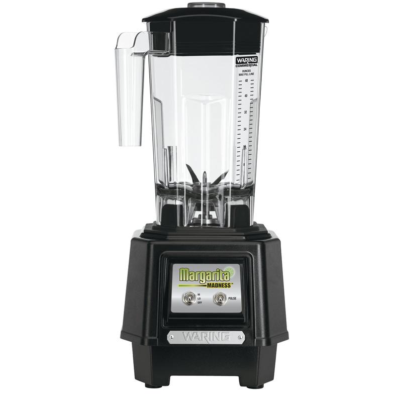 Frullatore Blender Professionale Rausa Srl
