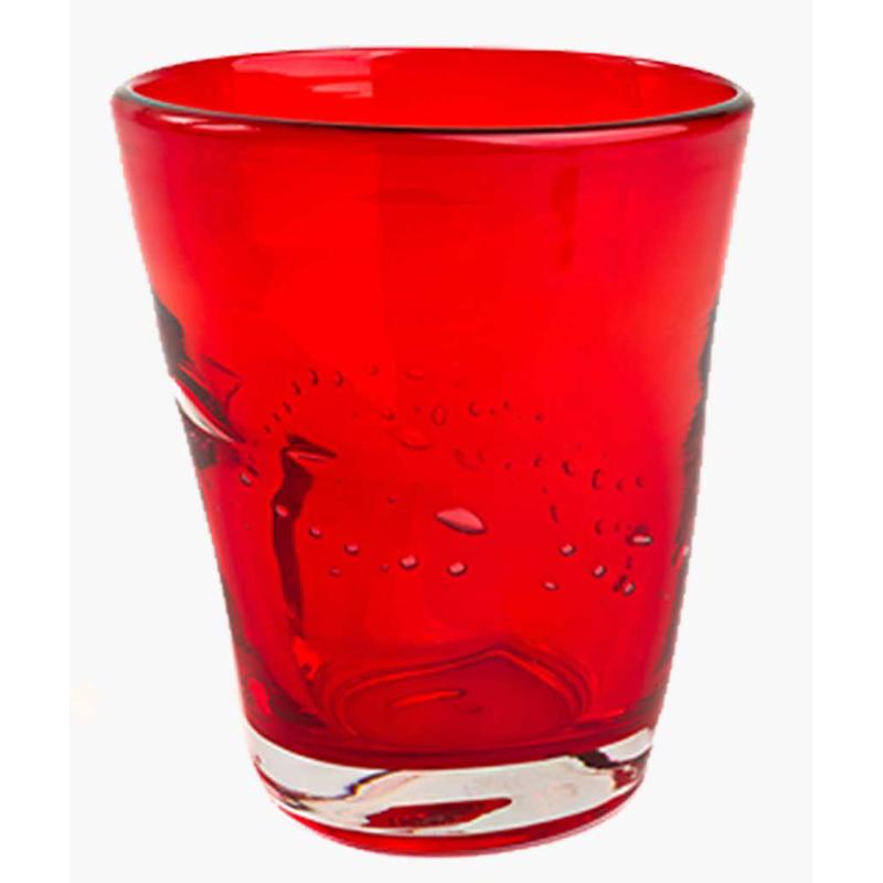 Bicchieri in tavola 28 images bicchieri tavola - Disposizione bicchieri in tavola ...