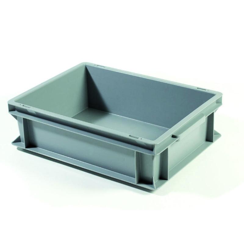 Utensili da cucina contenitore sovrapponibile 60 x 40 for Utensili da cucina online