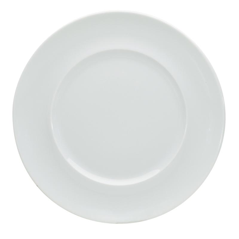 Piatti ristorante for Piatti ristorante
