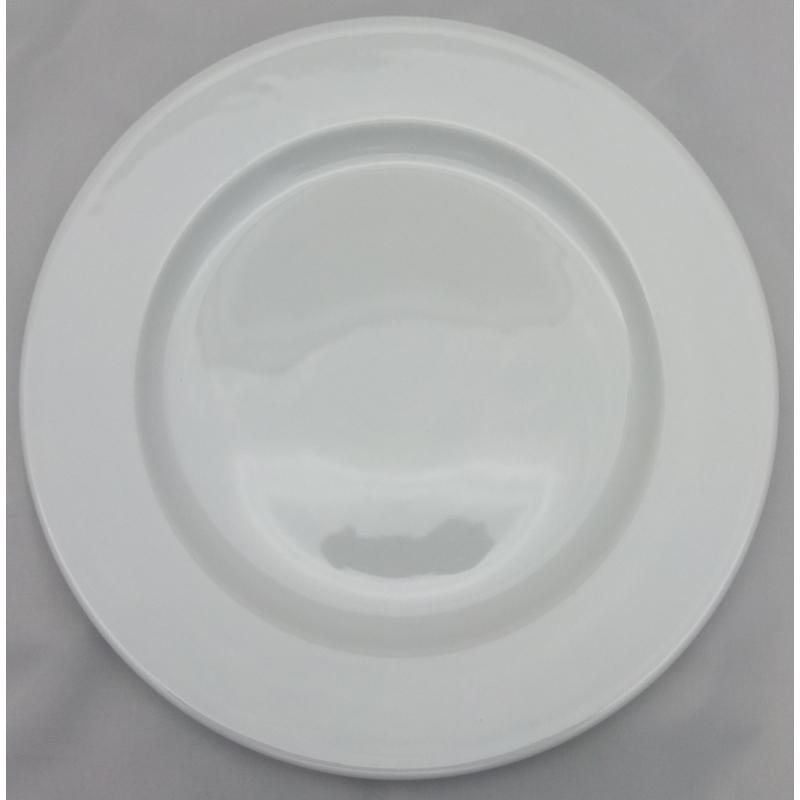 Piatti ristorante piatti porcellana ristorante oxford for Piatti ristorante