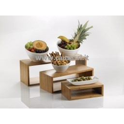alzata-buffet-in-bamboo