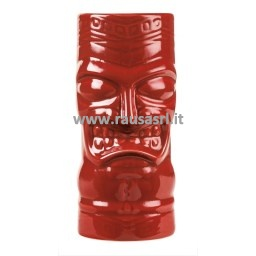 bicchiere-cooler-tiki-rosso
