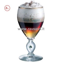 bicchiere-irish-coffee