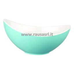 bowl-buffet-melamina-turchese-7