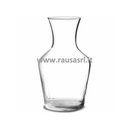 caraffa-brocca-decanter