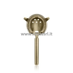 colino-cocktail-strainer-bronzo