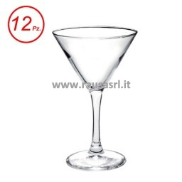 coppetta-vetro-martini-cocktail2