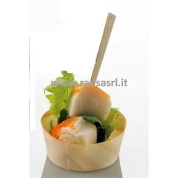 forchettine-legno-finger-food