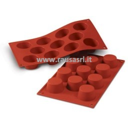 forma-silicone-11-mini-muffin