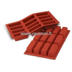 forma-silicone-12-cakes