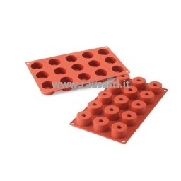 forma-silicone-15-sushi-roll