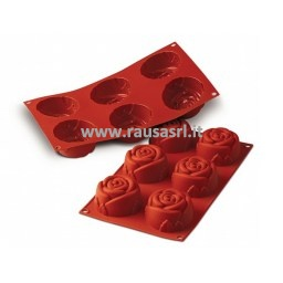forma-silicone-6-rose