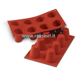 forma-silicone-8-baba