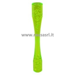pestello-cocktail-maxi-verde-fluo