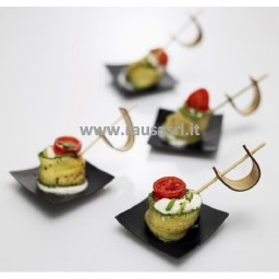 spiedini-bamboo-finger-food