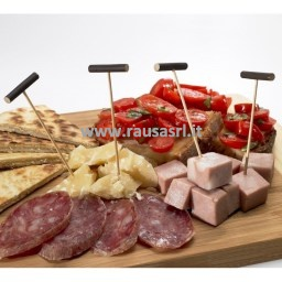 stecchini-decorati-finger-food