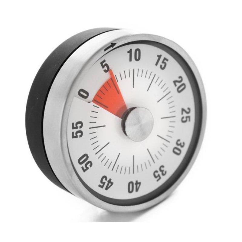 Cucina timer da cucina analogico - Timer da cucina ...
